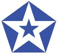 steagul-societatii-natiunilor.jpg