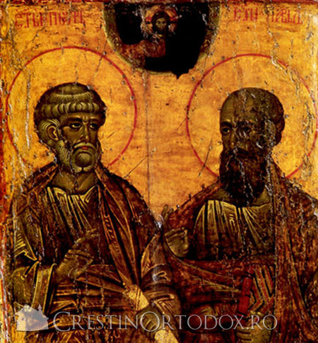 apostolii-petru-pavel-2.jpg