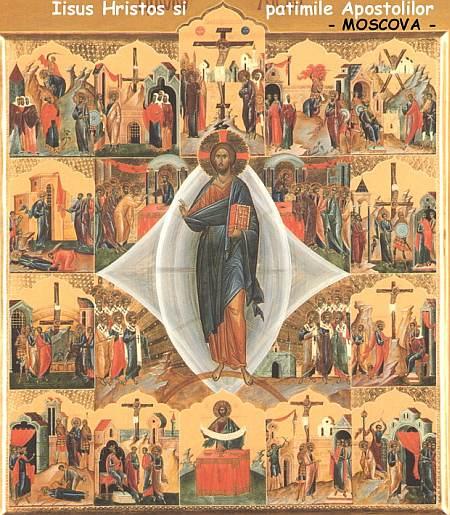 icxc-si-patimirile-apostolilor.jpg