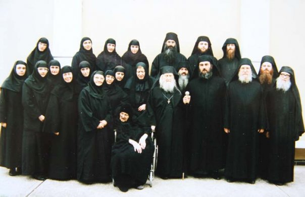 monks-and-nuns-of-the-brotherhood-and-sisterhood-of-st-john-the-baptist-essex-with-their-beloved-elder.jpg