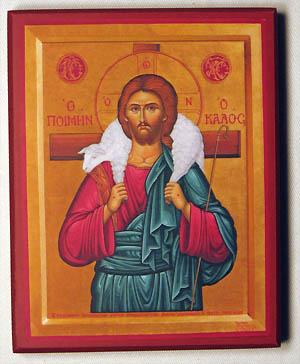 Evanghelia despre GRIJILE VIETII si INCHINAREA LA DOI DOMNI