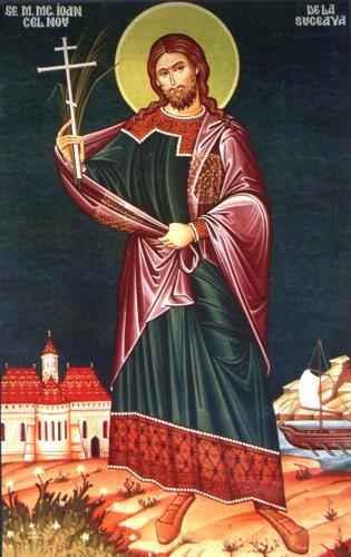 Preot Sever Negrescu: ORI DE CATE ORI NE INCEARCA MINCIUNA