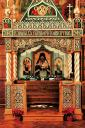 shrine-with-the-relics-of-the-holy-hierarch-john.jpg
