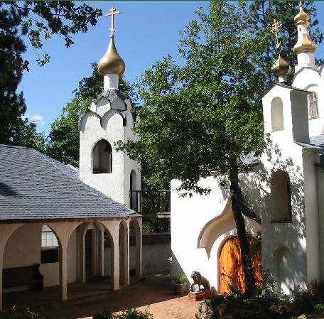 st_herman_monastery.jpg