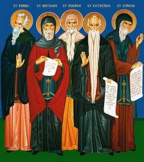 5-ascetics-male.jpg