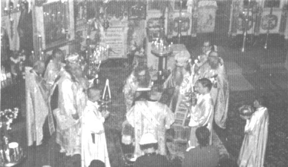 archbishop-john-center-serving-with-bishop-nektary-left-and-bishop-savva-right.jpg