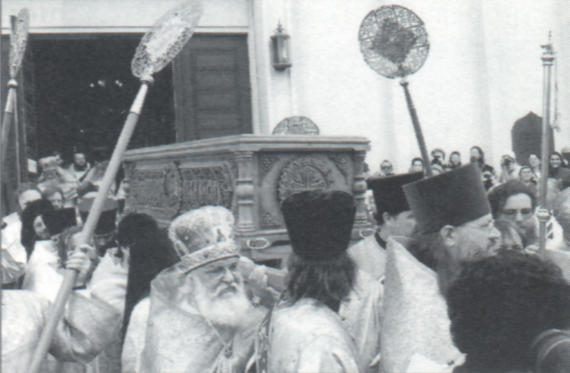 clergy-carrying-the-relics.jpg