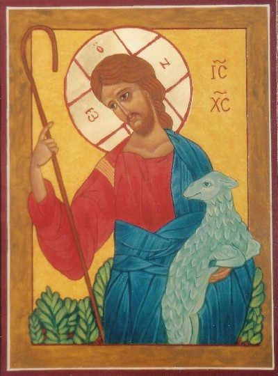 good-shepherd-drr.JPG