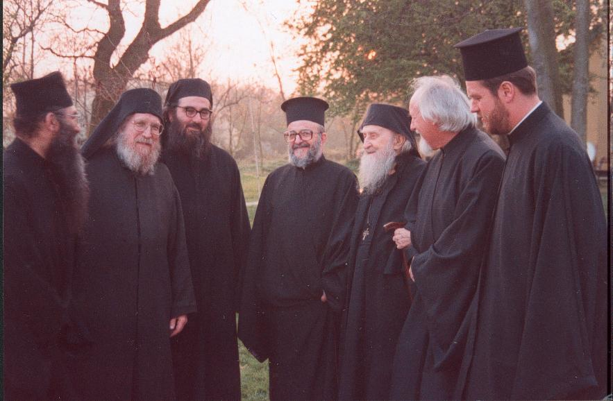 metropolitan-panteleimon-of-belgiumvisit-at-the-patriarchal-monastery-of-saint-john-the-baptist-maldon-in-essex-and-meeting-with-the-late-archimandrite-sophrony-1991.jpg