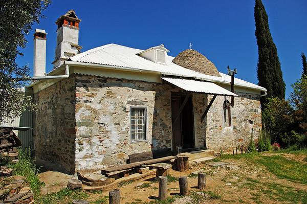 panagouda-the-hermitage-of-elder-paisios-the-athonite.jpg