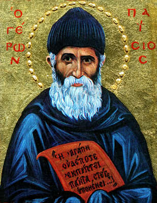 righteous-paisios-the-athonite.jpg