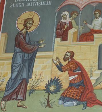 Aforisme Duhovnicesti