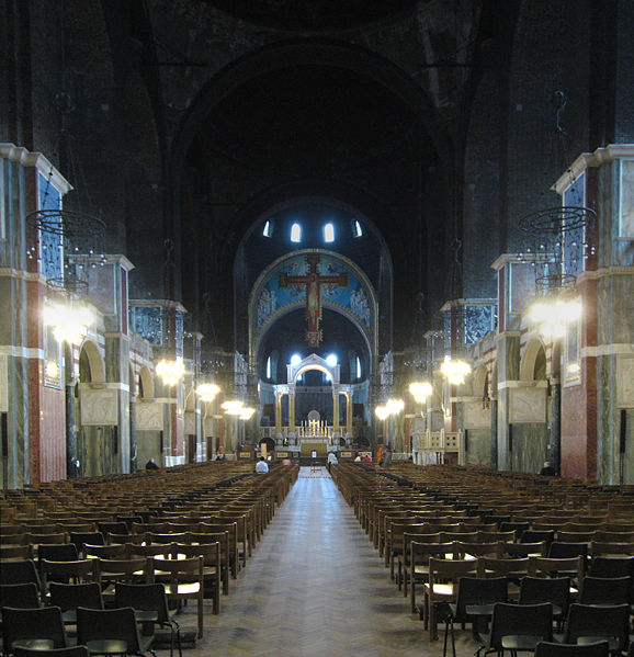the-interior-of-westminster-cathedral2.jpg