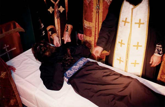 the-relics-of-the-holy-hierarch-john-after-washing-and-revesting.jpg