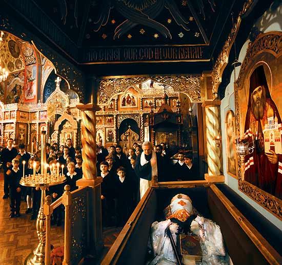 vladyka-john-among-children-san-francisco-1998-daily-prayers-after-the-school-day-at-the-saint-john-academy.jpg