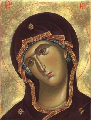 02205_mother_ofgod_maria_mirea_large.jpg