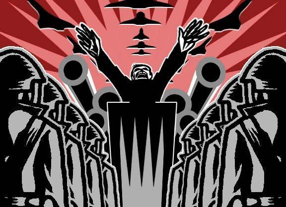 dictatorship1.jpg
