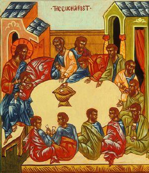 icon-eucharist-728707.jpg