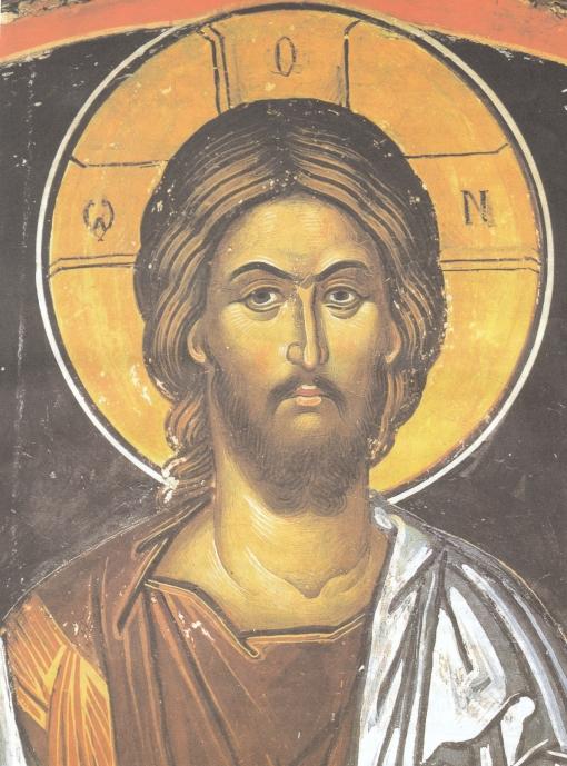 Sfantul Cosma Etolianul: SA NU AFURISITI PE NIMENI!