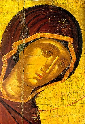 mother-of-our-life-16th-c-cretan.jpg