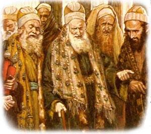pharisees2.jpg