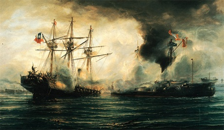 war_of_the_pacific_1879-1874_naval_war.jpg
