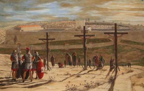 crucifixionbaloghweb1.jpg