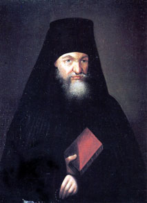 elder-macarius-portrait1.jpg