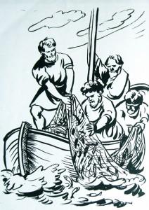 pescuirea minunata2