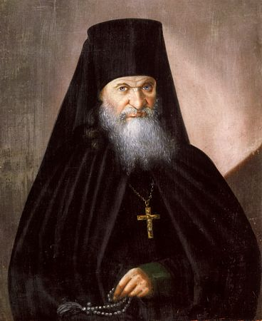 saint_macarius_of_optina.jpg
