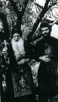 sftyhon-duhovnicul-cuv-paisie.jpg