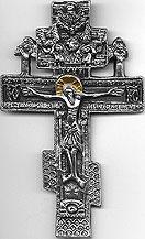A3Crucifix