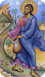 Christ-sower-E1
