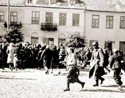 Invazia-Poloniei