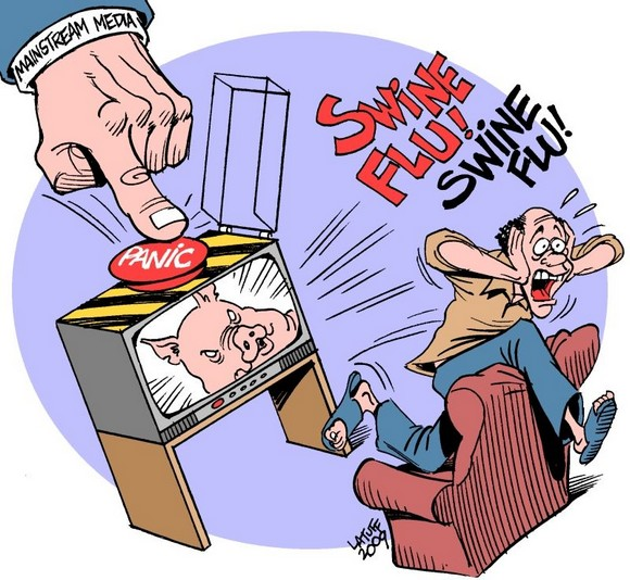 Swine_Flu_Hysteria_by_Latuff2