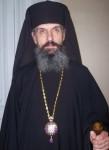 episcopul-vicar-marc-01_300x410px