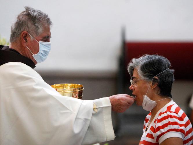 Psihoza gripei noi si atacul la inima credintei noastre