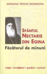 01_Sf_Nectarie_facatorul_de_minuni