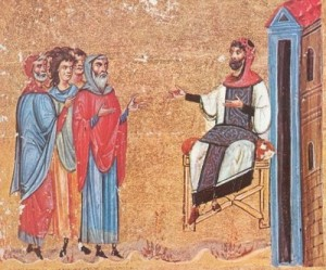 Fariseii-si-Pilat-733648