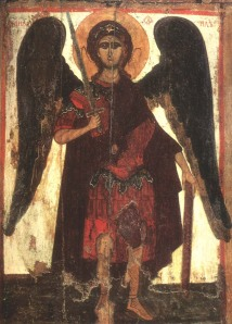 archangel-michael-tver