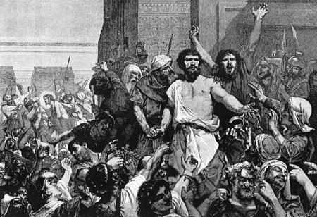 """Pr. Theodoros Zisis: RAIUL LUI DUMNEZEU SI """"RAIURILE"""" OAMENILOR – din invatatura Sfantului Grigorie Palama"""