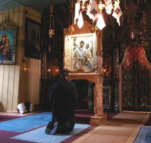 manastirea-rarau-6