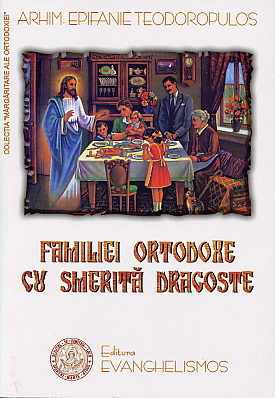 ortodox_0010