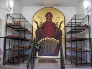 osuarul.si.icoana.martirilor.anticomunisti aiud