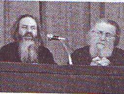 p. Rafail si Symeon -1993