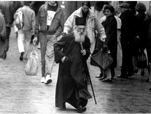 serb-patriarch-pavel