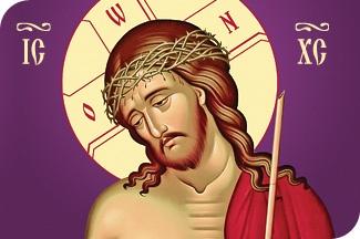 <b>Parintele Rafail Noica despre &#8220;SUBTIRIMEA&#8221; si VULNERABILITATEA iubirii lui Dumnezeu pentru noi</b>. DE CE POSTIM? DE CE SA IERTAM? CARE NE E VOCATIA?