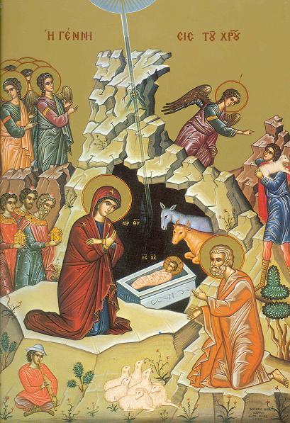 """O noua pastorala marturisitoare a PS Sebastian Pascanu, care denunta """"DEMONOCRATIA"""" si FANATISMUL ANTICRESTIN din U.E."""