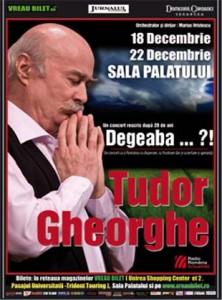 Afis-Degeaba-18-22-decembrie-mare-pt-site