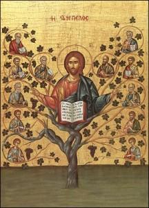 Iisus-pomul_vietii
